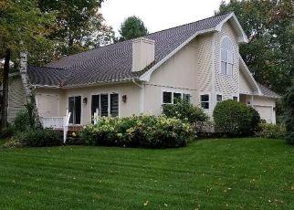 Casa en Remate en Gaylord 49735 CHAMPIONSHIP DR - Identificador: 4291968829