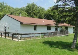 Casa en Remate en Millington 48746 OAK RD - Identificador: 4291970128