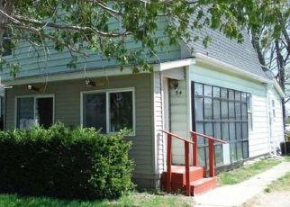 Casa en Remate en Sandusky 48471 N FULTON ST - Identificador: 4291972318