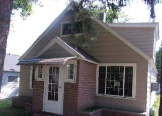 Casa en Remate en Kingsford 49802 DORALAND ST - Identificador: 4291989404