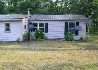 Casa en Remate en Mikado 48745 W F 30 - Identificador: 4291990730