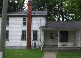 Casa en Remate en Galesburg 49053 GROVE - Identificador: 4291997282
