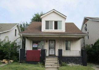 Casa en Remate en Detroit 48217 S PATRICIA ST - Identificador: 4291999930