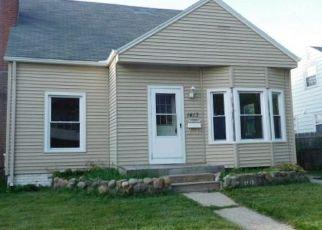 Casa en Remate en Port Huron 48060 UNION ST - Identificador: 4292002549