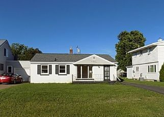 Casa en Remate en Ishpeming 49849 WASHINGTON AVE - Identificador: 4292013945