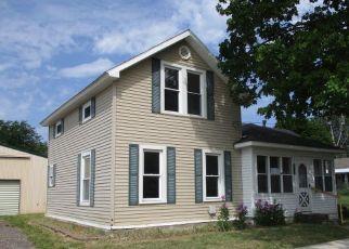Casa en Remate en Potterville 48876 S COTTAGE ST - Identificador: 4292017885