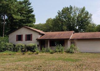 Casa en Remate en Kent City 49330 17 MILE RD - Identificador: 4292018758