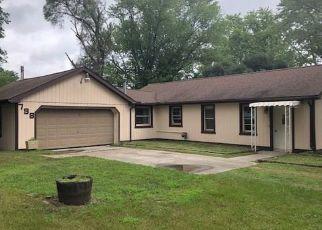 Casa en Remate en Walled Lake 48390 GLENGARY RD - Identificador: 4292037135