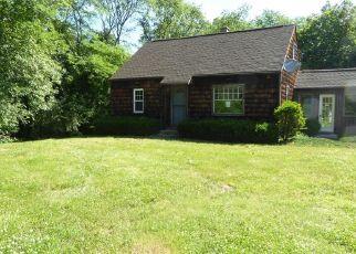 Casa en Remate en South Hadley 01075 HADLEY ST - Identificador: 4292051601
