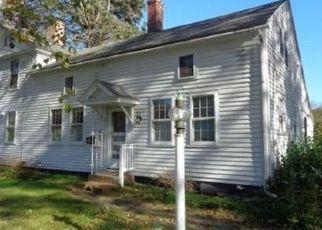 Casa en Remate en Hampden 01036 CHAPIN RD - Identificador: 4292054219