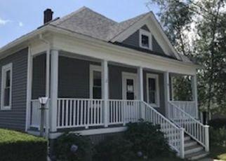 Casa en Remate en Acushnet 02743 HARBECK ST - Identificador: 4292061232