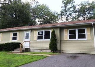Casa en Remate en Springfield 01129 PORTULACA DR - Identificador: 4292064746