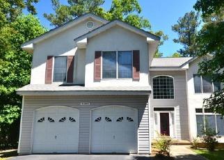 Casa en Remate en California 20619 HEDGEWOOD LN - Identificador: 4292071303