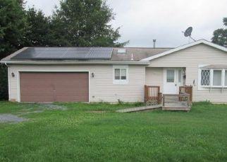 Casa en Remate en Dickerson 20842 MOUNT EPHRAIM RD - Identificador: 4292103725