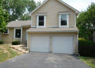 Casa en Remate en Overland Park 66210 W 108TH ST - Identificador: 4292180364