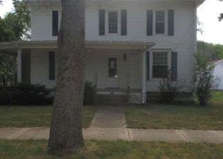 Casa en Remate en Wellsville 66092 E 3RD ST - Identificador: 4292186946