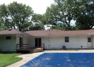 Casa en Remate en Rossville 66533 WALNUT ST - Identificador: 4292187368