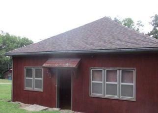 Casa en Remate en Fredonia 66736 S 7TH ST - Identificador: 4292199638