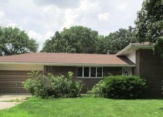Casa en Remate en Klemme 50449 MORNINGSIDE DR - Identificador: 4292209715