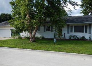 Casa en Remate en La Porte City 50651 POPLAR ST - Identificador: 4292212787