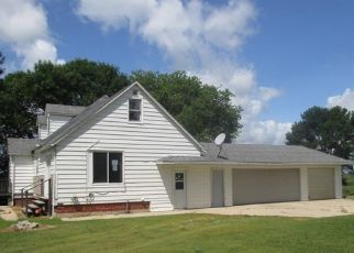 Casa en Remate en Belmond 50421 110TH ST - Identificador: 4292223732