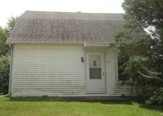 Casa en Remate en Colchester 62326 W NORTH ST - Identificador: 4292239943