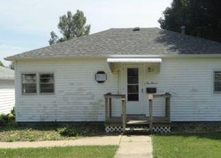 Casa en Remate en Galva 61434 SE 1ST ST - Identificador: 4292240362