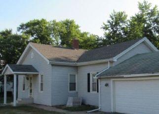 Casa en Remate en Monmouth 61462 S 6TH ST - Identificador: 4292242108