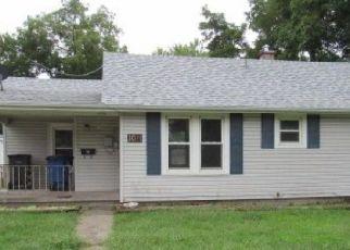 Casa en Remate en Monmouth 61462 W 6TH AVE - Identificador: 4292243879