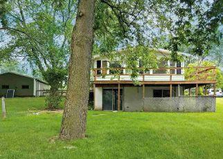 Casa en Remate en Lagrange 46761 S 445 E - Identificador: 4292252180