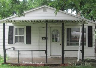 Casa en Remate en Lafayette 47905 CENTRAL ST - Identificador: 4292257901