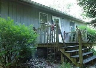 Casa en Remate en Monrovia 46157 N TUTTEROW RD - Identificador: 4292263578
