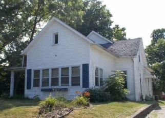 Casa en Remate en Eaton 47338 N HARTFORD ST - Identificador: 4292268845