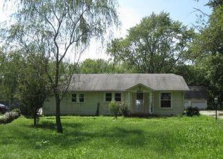 Casa en Remate en Morristown 46161 N 300 E - Identificador: 4292278919