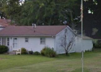 Casa en Remate en Du Quoin 62832 N WALNUT ST - Identificador: 4292284154