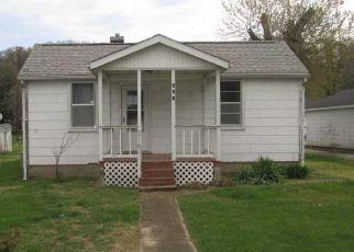 Casa en Remate en Prairie Du Rocher 62277 MIDDLE ST - Identificador: 4292293356