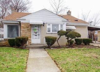 Casa en Remate en Lincolnwood 60712 N CRAWFORD AVE - Identificador: 4292300366