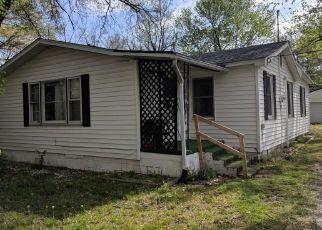 Casa en Remate en Pocahontas 62275 YATES ST - Identificador: 4292316574