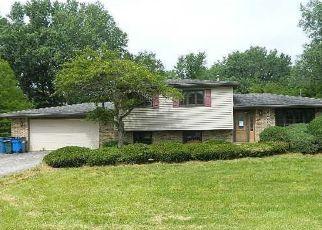 Casa en Remate en Orland Park 60467 114TH CT - Identificador: 4292323583