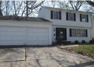 Casa en Remate en Decatur 62521 HACKBERRY DR - Identificador: 4292360371