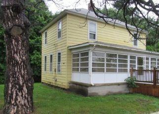 Casa en Remate en Aroma Park 60910 E 2ND ST - Identificador: 4292418176