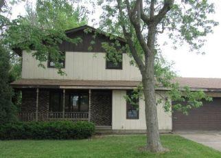 Casa en Remate en Bradley 60915 DOVE CT - Identificador: 4292419495