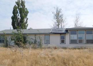 Casa en Remate en Shoshone 83352 W HUYSER DR - Identificador: 4292423890
