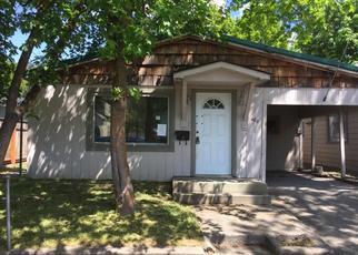 Casa en Remate en Kellogg 83837 W RIVERSIDE AVE - Identificador: 4292426510