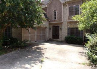 Casa en Remate en Atlanta 30328 CLIFTWOOD CT - Identificador: 4292459798