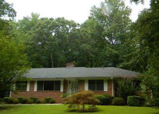 Casa en Remate en Atlanta 30311 W CEDAR LN SW - Identificador: 4292466808