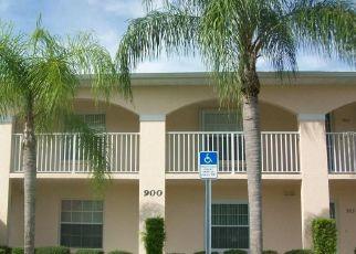 Casa en Remate en Arcadia 34269 SW EGRET CIR - Identificador: 4292492640