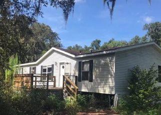 Casa en Remate en Wildwood 34785 COUNTY ROAD 507 - Identificador: 4292520671