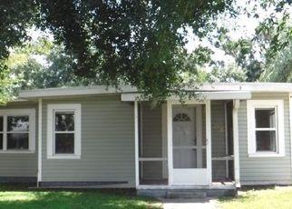 Casa en Remate en Wauchula 33873 E PALMETTO ST - Identificador: 4292543892
