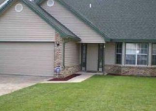Casa en Remate en Mary Esther 32569 BROOKWOOD BLVD - Identificador: 4292544765